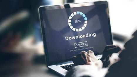 Media 21 : Le stream ripping, le nouveau piratage musical | Musique 2.0 & Culture numérique | Scoop.it
