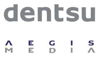 E-publicité : le japonais Dentsu s'offre son homologue britannique Aegis - FrenchWeb.fr | DigitalAdvertising | Scoop.it