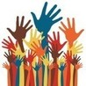democrazia partecipata e social network