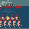 Burlesque ideas...