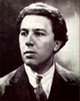 André Breton | Pralines | Scoop.it