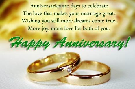 Wedding Anniversary Presents In 123greetingsquotes Scoop
