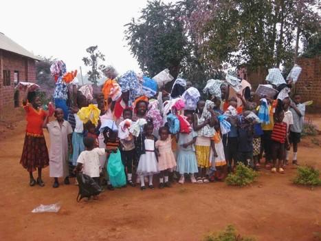 "Volunteering Abroad Uganda Opportunities.   Volunteer Abroad News   ""#Volunteer Abroad Information: Volunteering, Airlines, Countries, Pictures, Cultures""   Scoop.it"