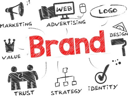 Digital Marketing, Online Branding, Business Promotion