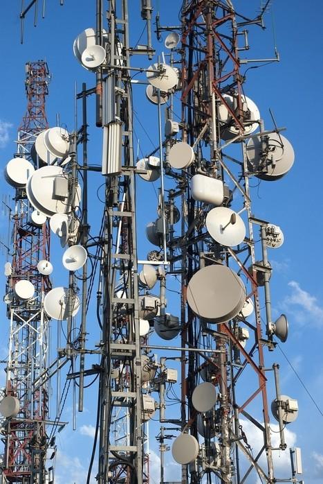 Berkeley es la primera ciudad en advertir sobre las radiaciones en los smartphones | Infraestructura Sostenible | Scoop.it