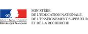 B.O. 19 du 08/05/2014: Liste des sections internationales dans les écoles, collèges et lycées | ITALIEN ET LANGUES VIVANTES DANS LES TEXTES OFFICIELS EN FRANCE | Scoop.it
