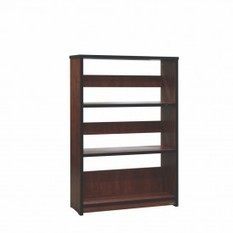 CUPBOARDS & RACKS | Damro | Furnitures | S