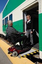 GOTransit.com - Accessibility | Accessible Travel | Scoop.it