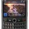 BlackBerry Bold 9650 Tata Indicom