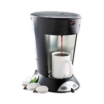 grade in coffee makers shopping scoop it rh scoop it