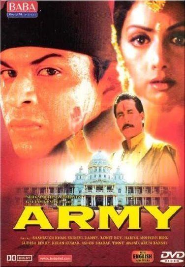 Rani Mera Naam full movie in hindi 720p download movie