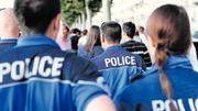 Les policiers priés «de réfléchir avant de publier» sur Facebook | Internet world | Scoop.it