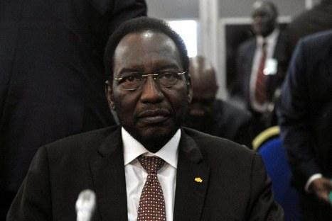 L'incertezza continua a regnare in Mali alla data della festa dell'indipendenza   Au Mali entre Développement et Guerre   Scoop.it