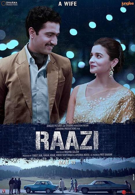 Pyare Mohan Full Movie In Hindi Download Kickass Torrent
