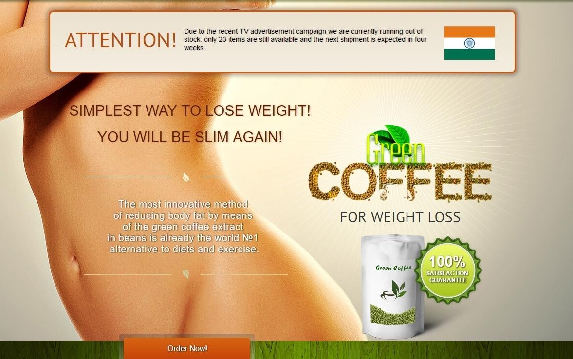 dr weil pillole per la perdita di peso