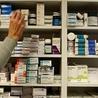 Tutto sui farmaci online, Farmacie di Turno, Foglietto illustrativo