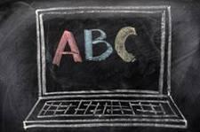 Le numérique à l'école, une opportunité pour l'égalité filles-garçons - Haut Conseil à l'Egalité entre les femmes et les hommes | Livres numériques et applications pour enfants | Scoop.it