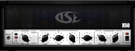 TSE AUDIO - Software | DIY Music & electronics | Scoop.it