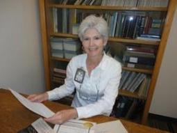 Organizing genealogical information | Genealogy Services Online | Scoop.it
