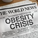 New insight into the obesity gene | Nutrition, Allergen and Ingredient News and Information | Scoop.it