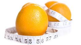 Foutue cellulite! | Dre Johanne Blais | Radio-Canada.ca | Actualités nutrition | Scoop.it