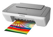 Canon pixma p200 drivers download, review, price | cpd.