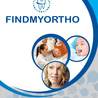 Find My Ortho - Orthodontist directory