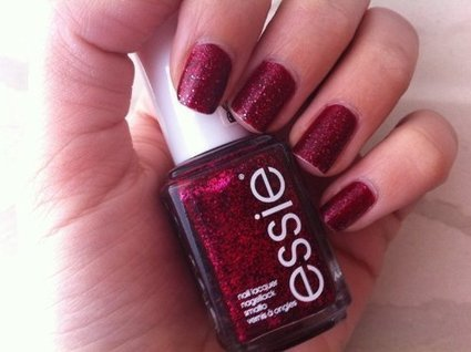 Essie In Best Nail Products Reviews Page 7 Scoop It