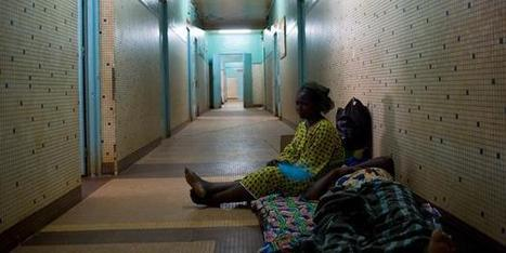 Sexual and reproductive rights under threat worldwide | Amnesty International | Gender matters | Scoop.it