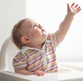 Actividades para niños de 1 año | Bebes | Mi VENTANA al MUNDO | Scoop.it
