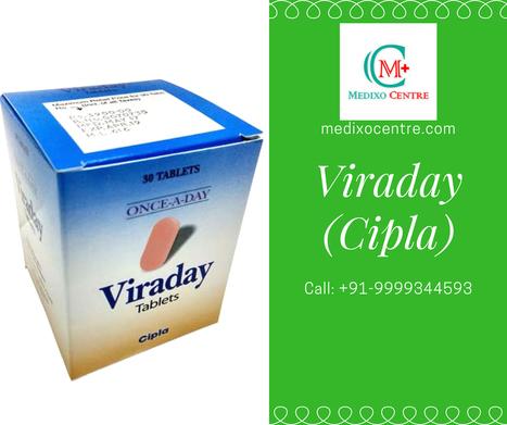 clomid pct price in india