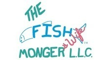 Fresh Catch Update--Eshamy Sockeye Run and Begun!   Eat Local West Michigan   Scoop.it