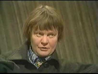 Iris Murdoch Quotes (Author of The Sea, the Sea) | Writing, Research, Applied Thinking and Applied Theory: Solutions with Interesting Implications, Problem Solving, Teaching and Research driven solutions | Scoop.it