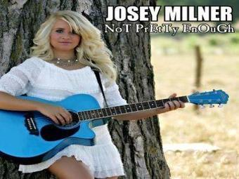 Country Music - Reality TV - Marijuana - Let's Have Some Fun | Cool Happenings | Scoop.it