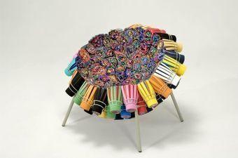 Création: le luxe français met le Brésil à l'honneur   Inspiring Art Management   Scoop.it