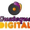 Guateque Digital News