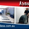 Professional Tile and Grout Cleaning Services in Perth
