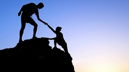Seis habilidades claves para tu liderazgo exitoso en el largo plazo. | Activismo en la RED | Scoop.it