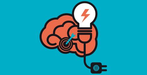 Las TIC en el desarrollo de las inteligencias múltiples | Recursos Primaria en Scoop.it | Scoop.it