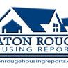 Denham Springs Real Estate News