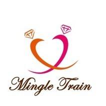 Mingle dating service