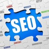 Search Engine Optimization (SEO) - Beginners