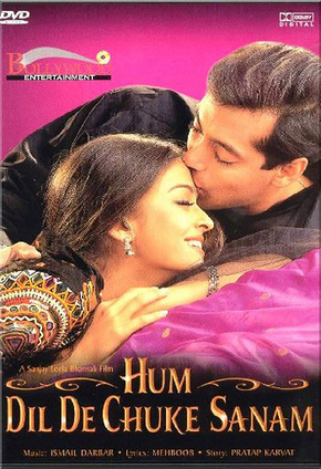 hum dil de chuke sanam movie download free utorrent softwareinstmank