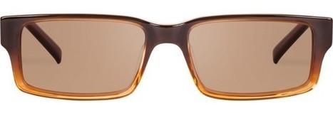 0c15717c10 Overton - Sunglasses - Women