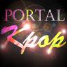 Portal Kpop