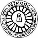 MOOCed into Learning via #etmooc   Community, Collaboration, and Volunteerism   Scoop.it