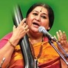KyaZoonga.com: Buy online tickets for Shubha Mudgal Live in Concert, Bangalore