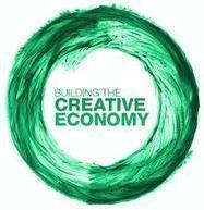 The Co-Creative Economy | Leadership 2.0 | Scoop.it