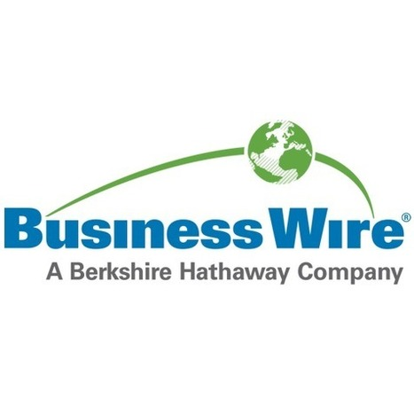 Rising Penetration of M-Learning to Boost the Generic E-Learning Courses Market in The US Through 2020, Reports Technavio | Business Wire | E-learning News and Notes | Scoop.it