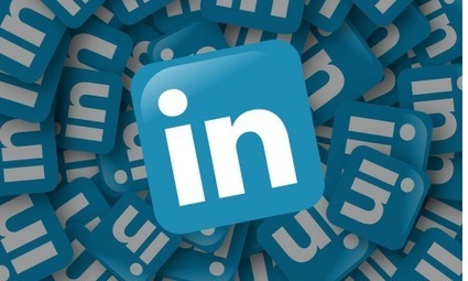 8 Tips for Generating More Leads Through LinkedIn | Social Influence Marketing | Scoop.it
